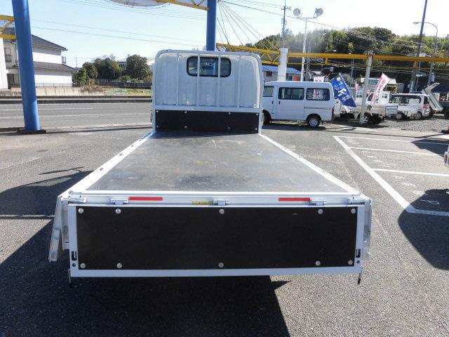 「その他」「キャンター」「トラック」「岡山県」の中古車9