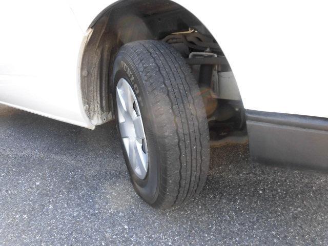 納車までの間もお客様のお仕事の妨げになることはございません。(クレーン車などの特殊車は用意できないものもあります。)だから任せて安心です。