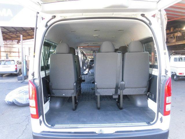 当店は中古車トラック、バンの中でも三菱キャンタートラック・イスズエルフトラック・マツダタイタントラック・マツダボンゴトラックには特に自信があります。