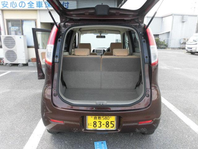 E 検査5.3 フル装備 ETC 両席エアB ナビ スマートキー(16枚目)