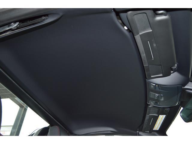 SLK200ブルーエフィシェンシー AMGスポーツパッケージ(11枚目)