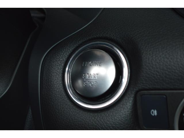 SLK200ブルーエフィシェンシー AMGスポーツパッケージ(27枚目)