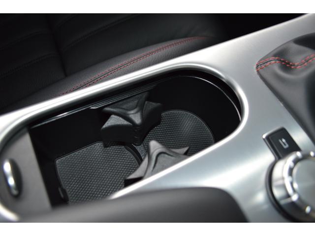 SLK200ブルーエフィシェンシー AMGスポーツパッケージ(33枚目)