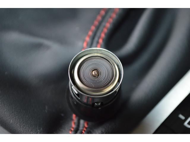 SLK200ブルーエフィシェンシー AMGスポーツパッケージ(37枚目)