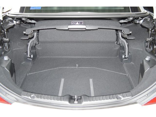 SLK200ブルーエフィシェンシー AMGスポーツパッケージ(43枚目)