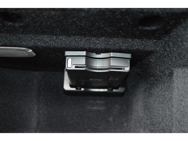 SLK200ブルーエフィシェンシー AMGスポーツパッケージ(50枚目)