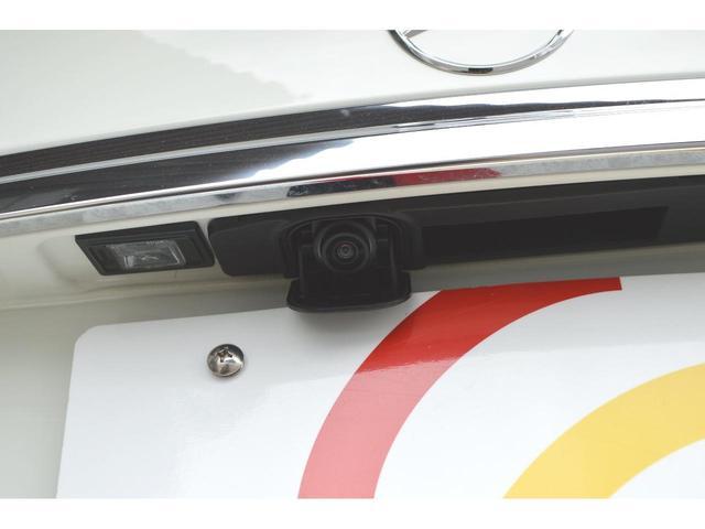 メルセデス・ベンツ M・ベンツ GLA180 スポーツ ワンオーナー パワーバックドア