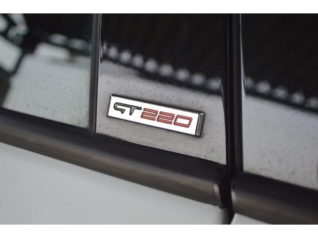 GT 220 No0736 記録簿 カードキー(6枚目)