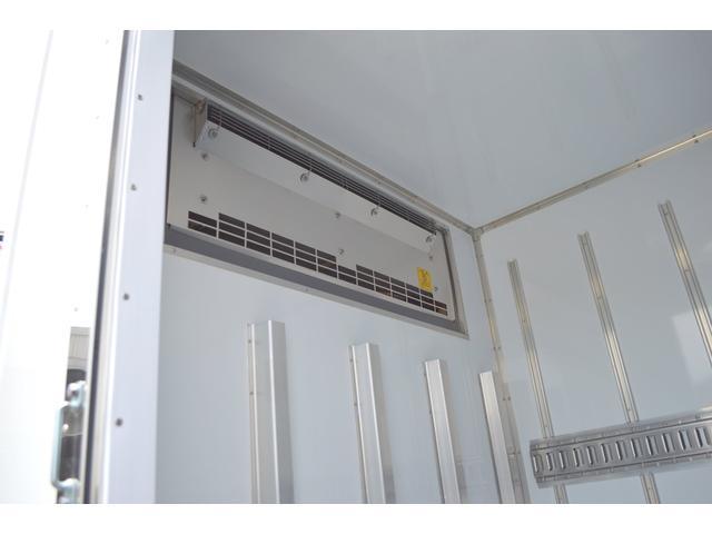 SG 冷蔵冷凍車 2t(7枚目)