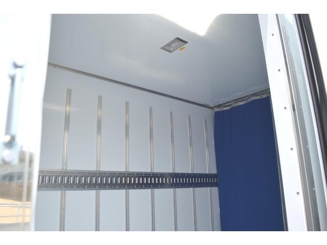 SG 冷蔵冷凍車 2t(10枚目)