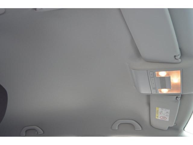 「フォルクスワーゲン」「ポロ」「コンパクトカー」「岡山県」の中古車11