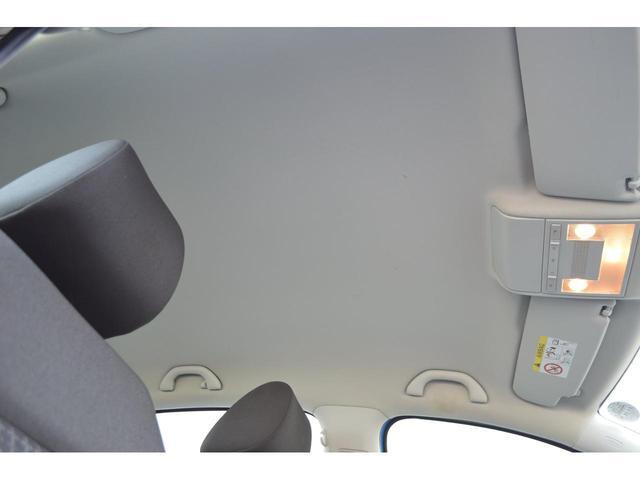 「フォルクスワーゲン」「ポロ」「コンパクトカー」「岡山県」の中古車12