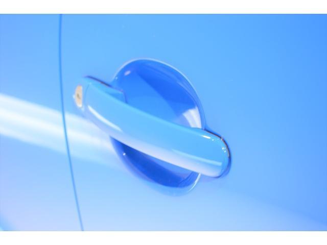 「フォルクスワーゲン」「ポロ」「コンパクトカー」「岡山県」の中古車22