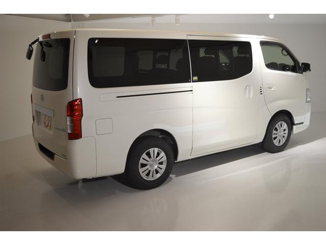 「日産」「NV350キャラバン」「その他」「岡山県」の中古車3