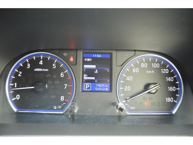 「日産」「NV350キャラバン」「その他」「岡山県」の中古車9