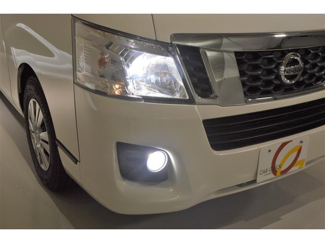 「日産」「NV350キャラバン」「その他」「岡山県」の中古車15