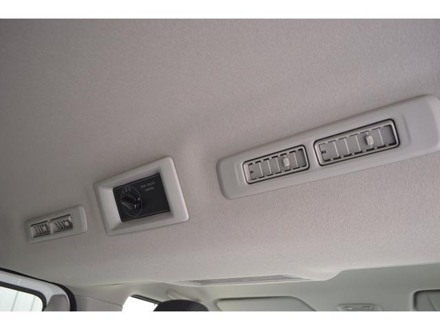 「日産」「NV350キャラバン」「その他」「岡山県」の中古車45
