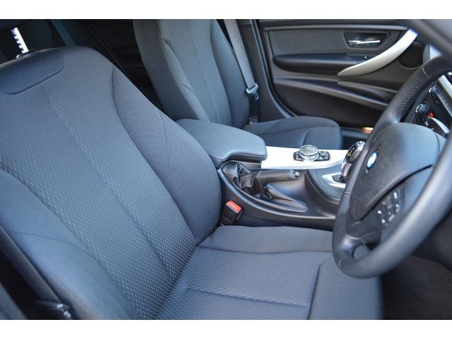 320dツーリング ドライビングアシスト コンフォートアクセス 純正ナビ バックモニター パワーバックドア キセノンライト 純正16AW クルーズコントロール ETC 記録簿(9枚目)
