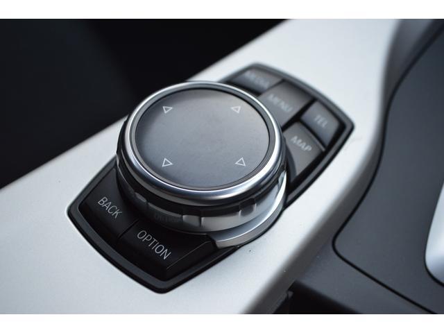 320dツーリング ドライビングアシスト コンフォートアクセス 純正ナビ バックモニター パワーバックドア キセノンライト 純正16AW クルーズコントロール ETC 記録簿(38枚目)