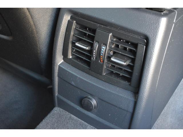 320dツーリング ドライビングアシスト コンフォートアクセス 純正ナビ バックモニター パワーバックドア キセノンライト 純正16AW クルーズコントロール ETC 記録簿(45枚目)