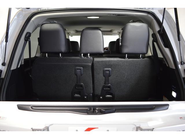 「レクサス」「LX」「SUV・クロカン」「岡山県」の中古車10