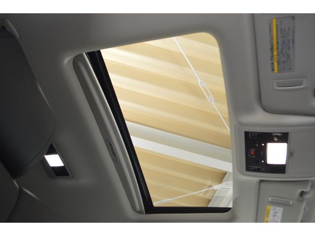「レクサス」「LX」「SUV・クロカン」「岡山県」の中古車12