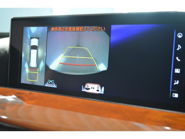 「レクサス」「LX」「SUV・クロカン」「岡山県」の中古車18