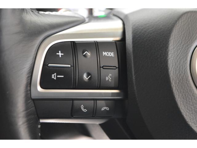 「レクサス」「LX」「SUV・クロカン」「岡山県」の中古車30