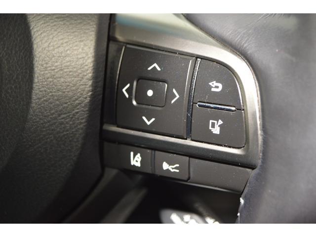 「レクサス」「LX」「SUV・クロカン」「岡山県」の中古車31