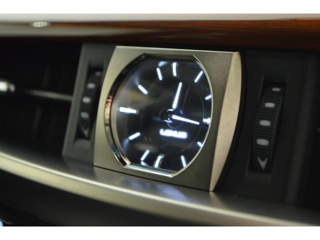 「レクサス」「LX」「SUV・クロカン」「岡山県」の中古車40