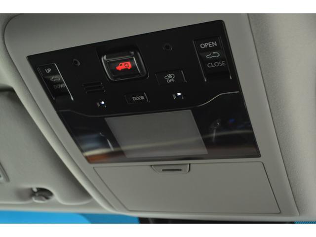 「レクサス」「LX」「SUV・クロカン」「岡山県」の中古車41