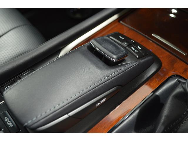 「レクサス」「LX」「SUV・クロカン」「岡山県」の中古車43