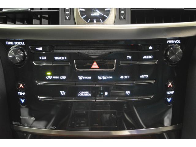 「レクサス」「LX」「SUV・クロカン」「岡山県」の中古車44