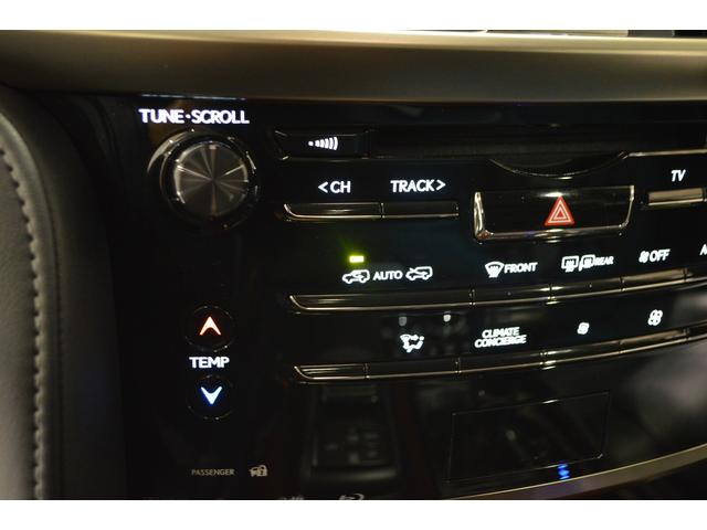 「レクサス」「LX」「SUV・クロカン」「岡山県」の中古車47