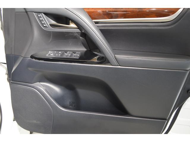 「レクサス」「LX」「SUV・クロカン」「岡山県」の中古車53