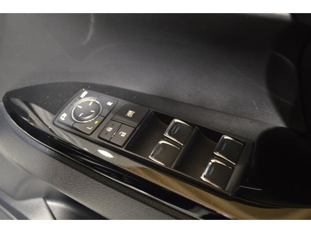 「レクサス」「LX」「SUV・クロカン」「岡山県」の中古車56