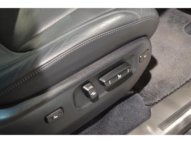 「レクサス」「LX」「SUV・クロカン」「岡山県」の中古車58