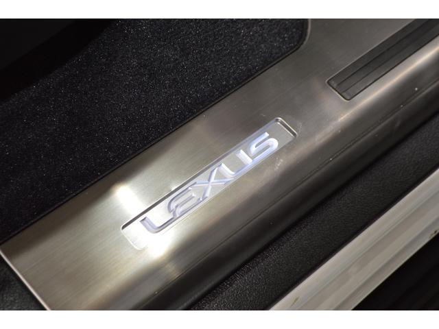 「レクサス」「LX」「SUV・クロカン」「岡山県」の中古車59