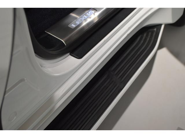 「レクサス」「LX」「SUV・クロカン」「岡山県」の中古車60