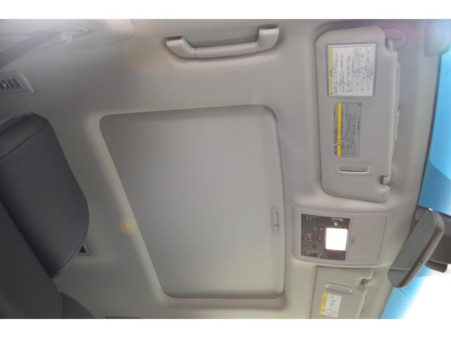 「レクサス」「LX」「SUV・クロカン」「岡山県」の中古車61