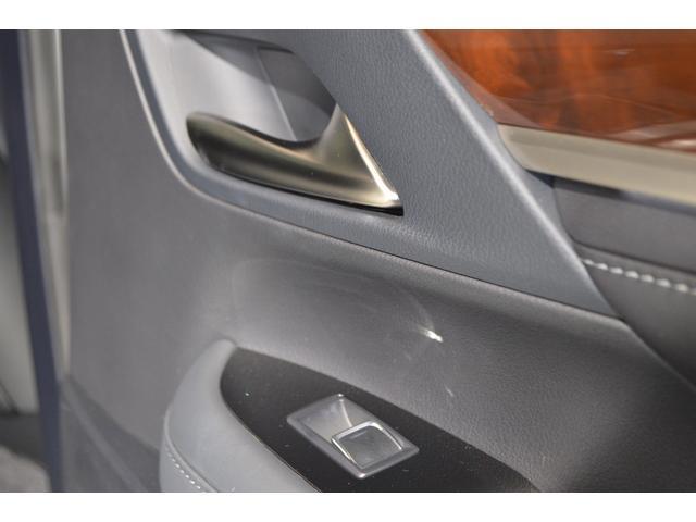 「レクサス」「LX」「SUV・クロカン」「岡山県」の中古車63
