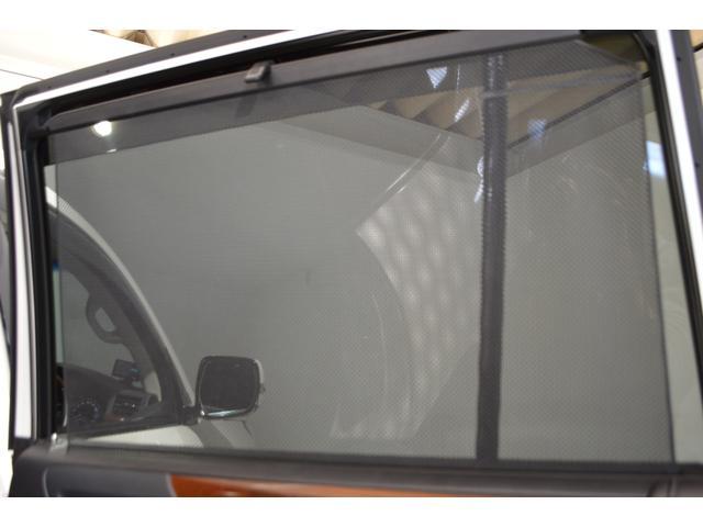 「レクサス」「LX」「SUV・クロカン」「岡山県」の中古車64