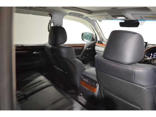 「レクサス」「LX」「SUV・クロカン」「岡山県」の中古車65
