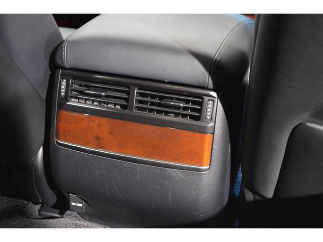 「レクサス」「LX」「SUV・クロカン」「岡山県」の中古車66