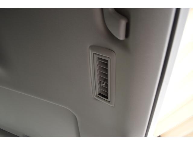 「レクサス」「LX」「SUV・クロカン」「岡山県」の中古車68