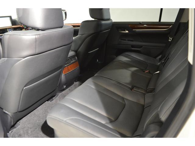 「レクサス」「LX」「SUV・クロカン」「岡山県」の中古車71