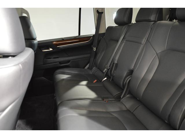 「レクサス」「LX」「SUV・クロカン」「岡山県」の中古車72