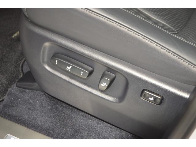 「レクサス」「LX」「SUV・クロカン」「岡山県」の中古車75