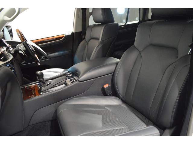 「レクサス」「LX」「SUV・クロカン」「岡山県」の中古車77
