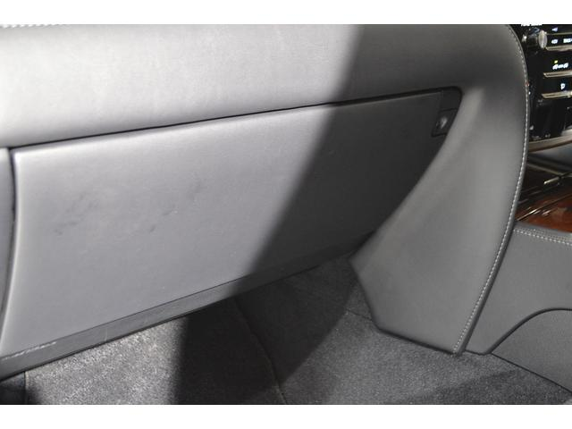 「レクサス」「LX」「SUV・クロカン」「岡山県」の中古車78